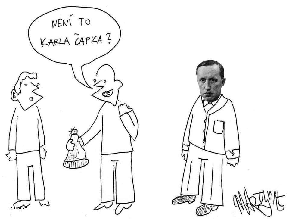 Karla_Capka