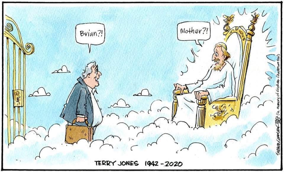terry_jones_in_heaven