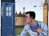 Superman_in_britain