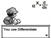 differentiate_pokemon