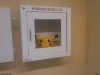 emergency_defibrillator