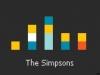 pixel_simpsons