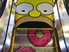 homer_simpson_-_donuts_stairs
