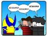 jason_vs_freddy_vs_wolverine_vs_edward_scissorhands_comic