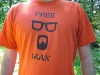 Half_Life_2___Free_Man___shirt_by_idolminds