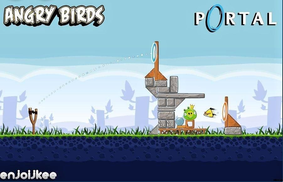 Angry_birds_portal_25-02-2012