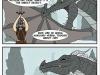 Nerd_dragon