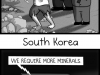 difference_north_and_south_korea