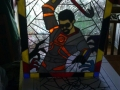 9d7df29de0a4cbcb1e368ed69f375b08-gordon-freeman-stained-glass