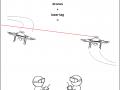 goriftdronetag
