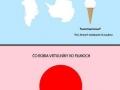 zivot_infografika_3