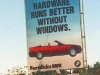 bmw_linux-is-no-1