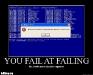 fail-blue-screen
