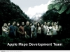 1_apple_maps_development_team