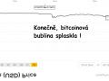 bitcoinova_bublina_splaskla
