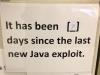 java_exploits