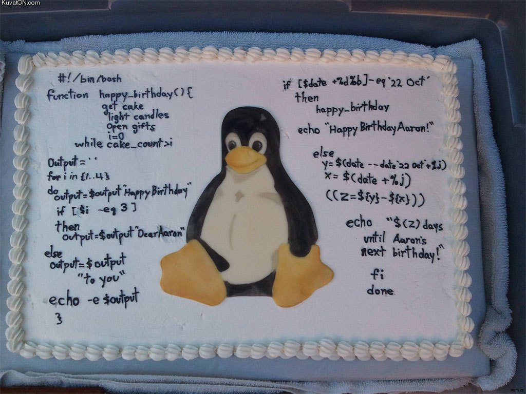 birthday_bash