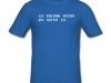 Royal-blue-Drink-Beer-T-Shirts