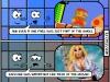pixels_depression