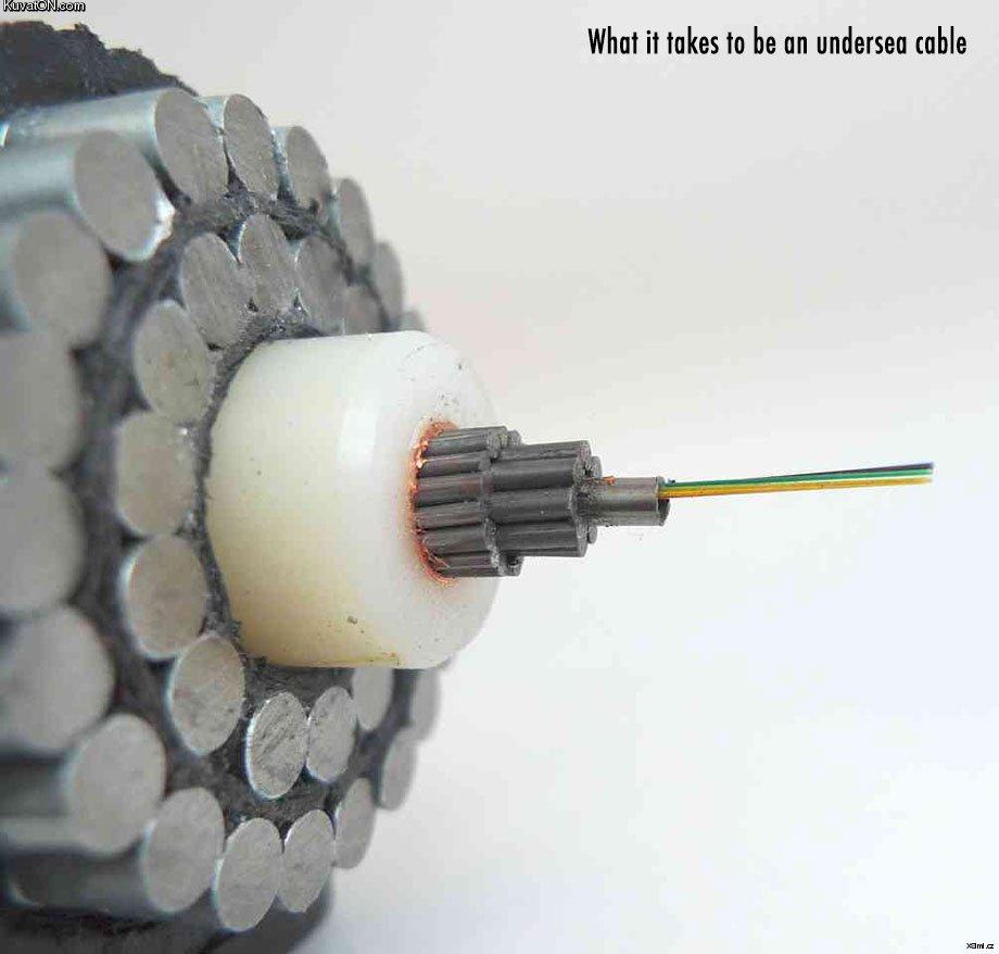 undersea_cable