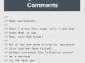 open_source_code