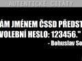 12439339_819095324879886_8172492395458072808_n