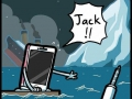 -jack-