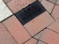 404-brick