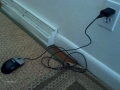 charging_up