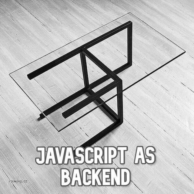 js_as_a_backend
