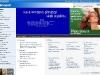 2932068-vfb-microsoft_1136876384