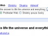 the_answer_to_life_the_universe_and_everything