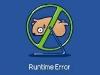 Runtime_Error
