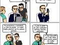 komiks-komunikacni-problem
