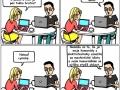 komiks-partnerske-vztahy