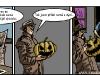 komiks-halloween
