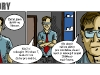 komiks-uspory