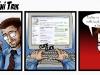 komiks-wikipedia