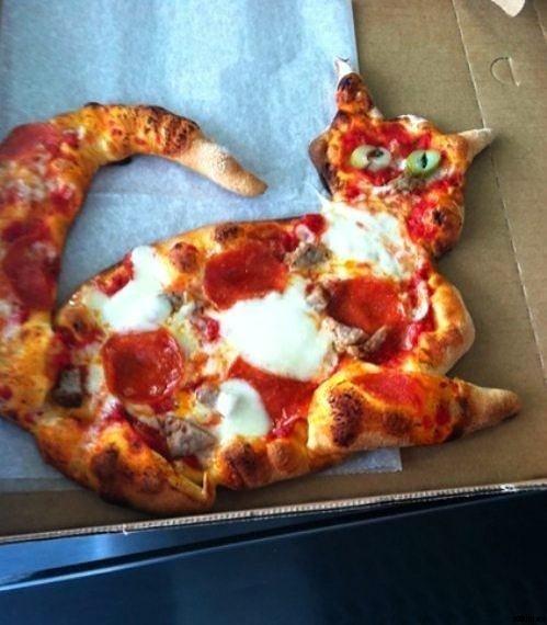 Pizzacat_04-02-2012