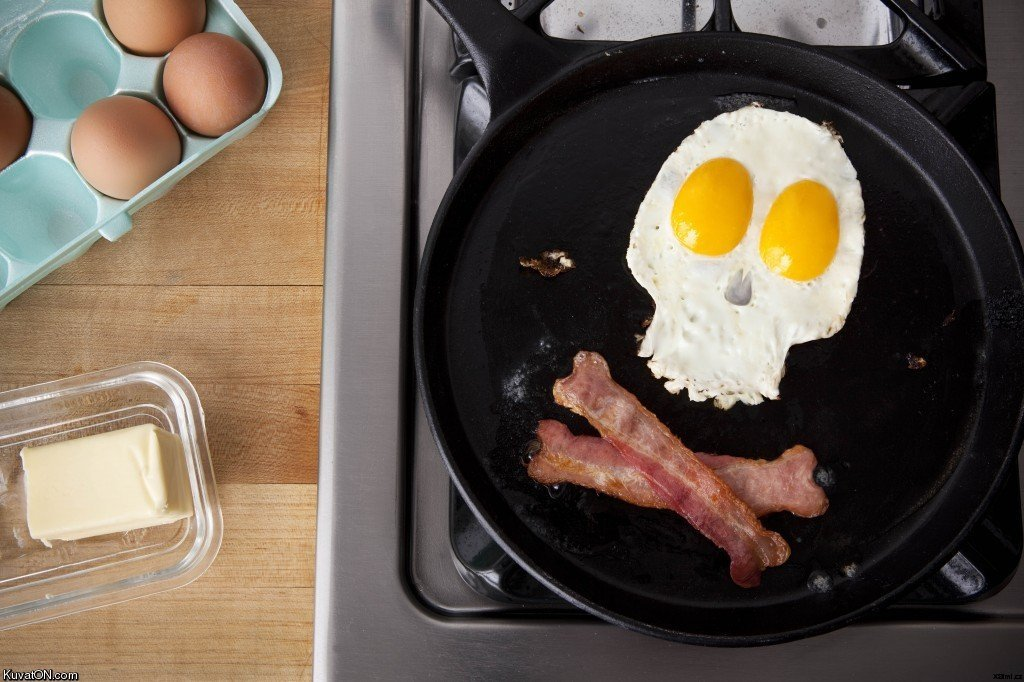 egg_and_bacon_bones