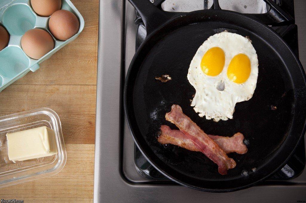 egg_and_bacon_bones