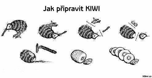 kiwivz5