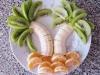 Delicious_04-02-2012