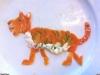 carrotiger_food_art