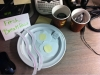 Fresh_Breakfast_-_27-06-2012
