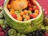 baby_fruit_salad