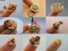food_art13