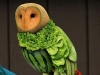 food_art_owl