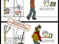 komiks-faze-it-projektu.png