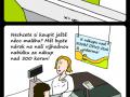 komiks-i-ty-se-stan-hackerem.png